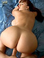 polish woman with large boobs