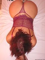 pics of 36c size boobs