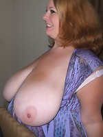 hot mexican women showing boobs
