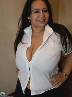 dave cummings big brown boobs