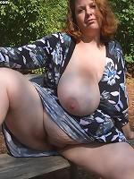 list of big boobs models