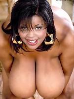 her boobs hot big tight