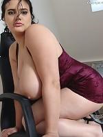 skinny nude girls small boobs
