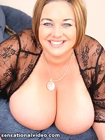 free updated huge boobs pic galleries