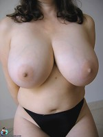 my boobs are too small