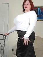 bollywood actresses boobs and bute fake