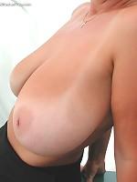 College girls nudist