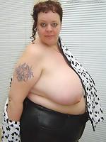 tight asses and perky boobs