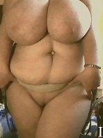 5 6 100 pounds big boobs