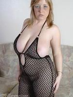 amateur nude wife big boobs