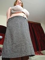 summer lashay 44jj huge boobs