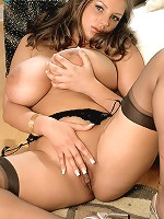 big boobs free psp downlods