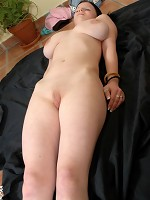 young hot girl with big boobs
