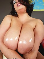 full length porn big boobs