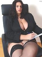 big ass women big boobs