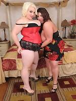 girls boobs in hidden camara
