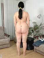 teen with big boobs fucked