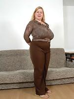 teen nude shower big boobs
