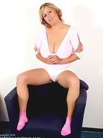 big booty and big boobs