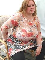 free nude amature women big boobs