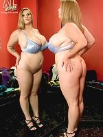 photos heather long boobs mcdonald nude