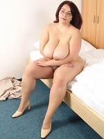 girls sucking each other boobs