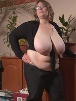caballero films big boobs vol 1