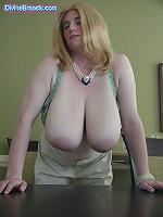 best exercises to lose man boobs