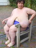 big boobs bikini tit fuck