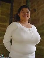 sexy secretary strip boobs dance