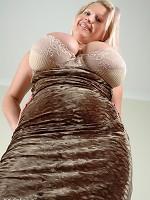 you porn whipped cream big boobs