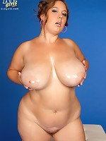 phillipino girls with big boobs naked