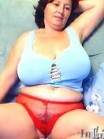boobs feel like could bleed
