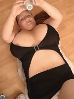 top list of big boobs