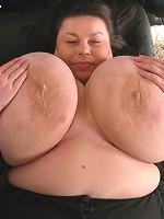 big boobs giant huge biggest