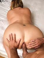photos of cheryl tweedys boobs