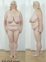 xxx big boobs shemal pictures