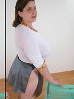 sex porn big boobs milfs