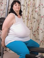 big black girls with big boobs