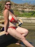 new york escort big boobs