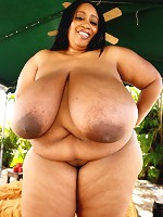 pussy fucking big boobs bouncing