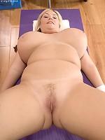 mommy got boobs slut load