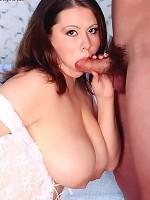 mini boobs petite young girls