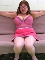big boobs sex teen age photos