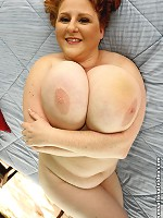 sexy photos of nayanthara boobs