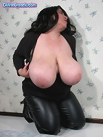 800 cc boobs big areolas