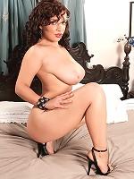 big boobs sex blonde pornstar
