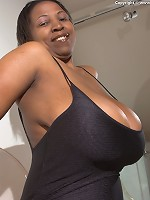 huge boobs galore natasha nice