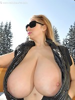 big boobs italin babes pics