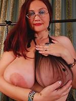 all free boobs full length
